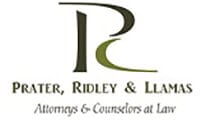 Prater, Ridley & Llamas - Attorneys at Law
